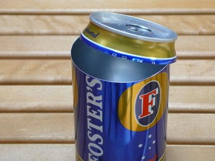 beercancooker02.jpg