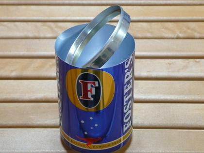 beercancooker04.jpg