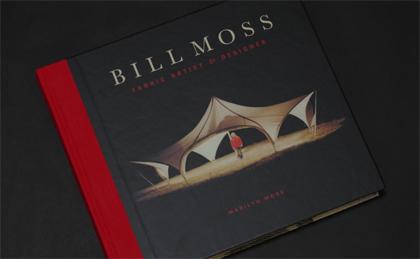 book420.jpg