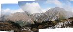 横岳赤岳.jpg