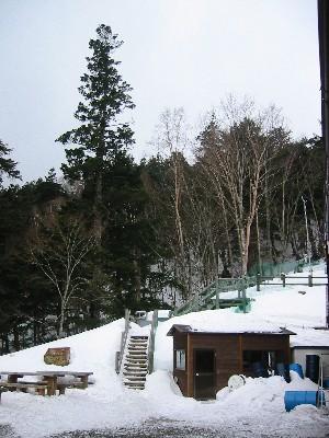 雲取山荘.JPG
