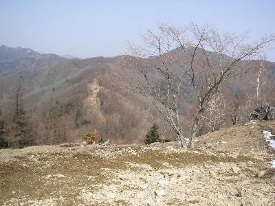 七ツ石山.JPG