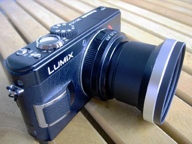 LX2Adapter_s.jpg