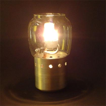 coil_based_lantern_001.jpg