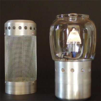 coil_based_lantern_005.jpg