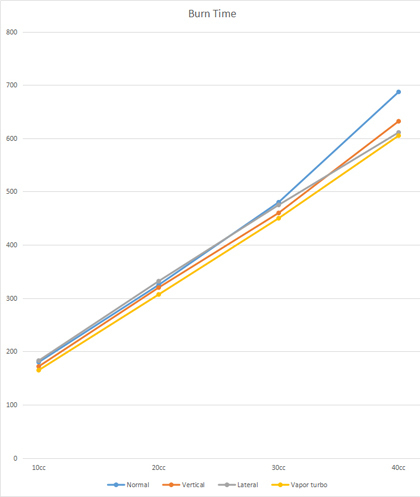 graf2s.jpg