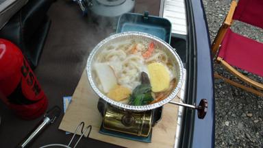 kannagawa090301-2.jpg