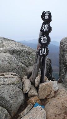 mizugaki04.jpg