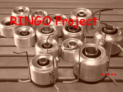ringo_project01.jpg