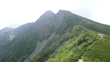 shiomi04.jpg